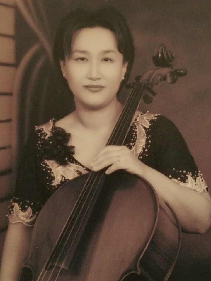 cello_and_piano_teacher_heeryoung_park